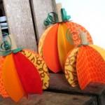 diy-deco-citrouille-papier-halloween