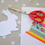 diy-carte-lapin-Paques-masking-tape-Creamalice