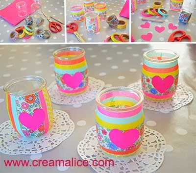 diy-photophore-masking-tape-Creamalice