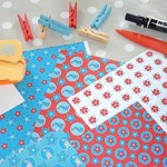 diy-guirlande-lapin-Paques-origami