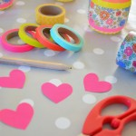 diy-photophore-deco-masking-tape-Creamalice