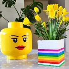 DIY_Vase_Pop_LEGO5-e1400962337309