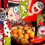 EmmA_Tralalere9