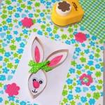 diy-carte-lapin-Paques-recup-Creamalice