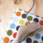 diy-lampe-recup-vintage-Creamalice