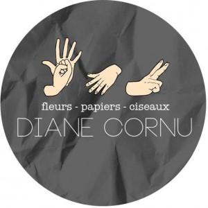 Diane Cornu