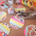 diy-boule-Noel-masking-tape-Creamalice