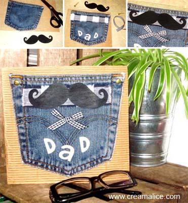 diy-carte-recup-jeans-fete-des-peres-Creamalice