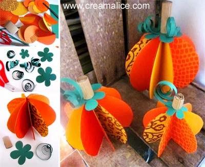 DIY_Citrouille_papier_Creamalice