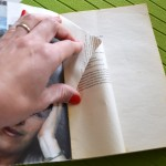 diy-porte-cartes-herisson-Creamalice