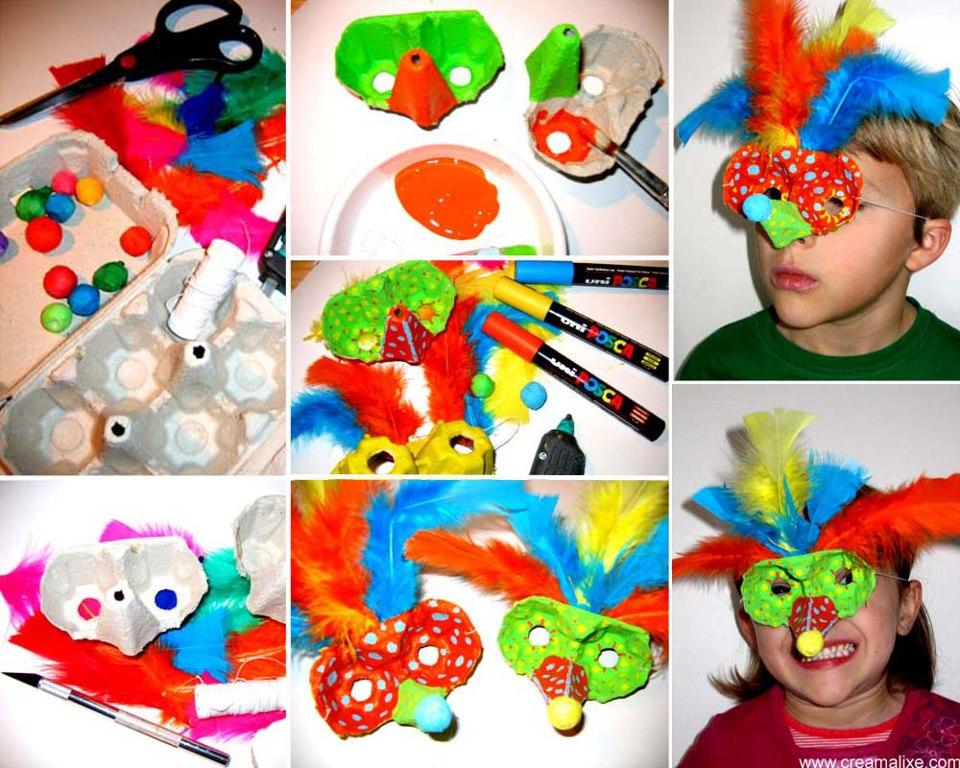 DIY_Masque_Recup_Carnaval_Creamalice