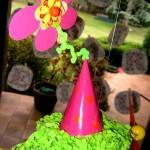 DIY_Pinata_Papillon_Anniversaire
