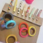 diy-deco-pinces-a-linge-masking-tape-Creamalice