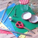 DIY_Bateaux_Couvercles