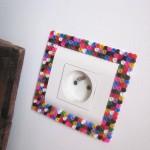 diy-cadre-deco-interrupteur-perles-hama