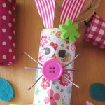 DIY_Lapin_Paques_Recup_Carton