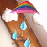 diy-mobile-arc-en-ciel-Creamalice