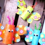 ★ ✄ #DIY Poulette Berlingot #Pâques ✄ ★ #sewing #easter #creamalice http://www.creamalice.com/fiche/poulette-berlingot/