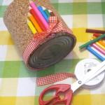 diy-pot-crayons-recup-Creamalice