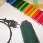 DIY_Tableau_Deco_Crayons_Cire_Creamalice
