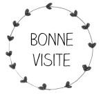 bonne_visite