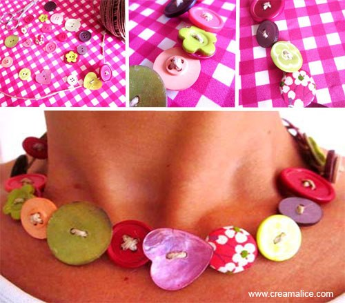 diy-collier-recup-boutons