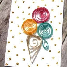 diy_carte_glace_quilling