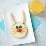 diy_fun_food12