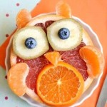 diy_fun_food3