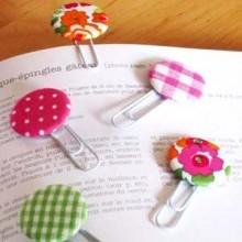diy-marque-pages-badges-tissu-Creamalice