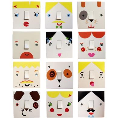 lightupyourmood-faces2