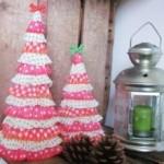 diy-mini-sapin-Noel-moules-cupcake-Creamalice