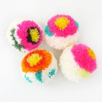 selection-diy-pompons-creamalice