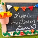 DIY_Ardoise_Merci_Maitresse_Creamalice