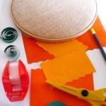 DIY_Deco_Citrouille_Papier