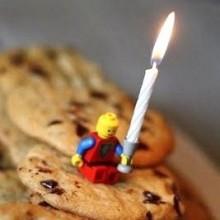 Deco_anniversaire_Lego