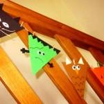 DIY_Guirlande_Fanions_Halloween