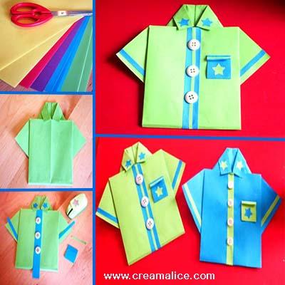 diy-carte-chemise-origami-Creamalice