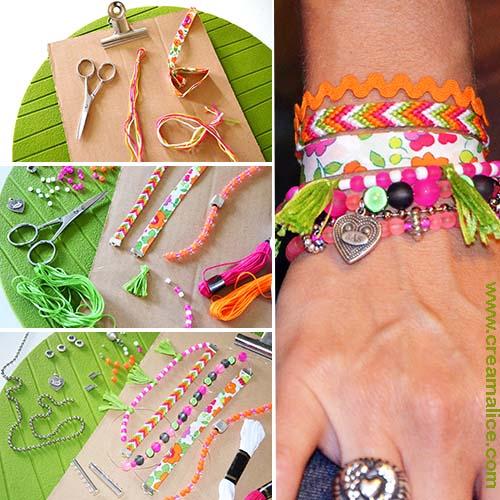 diy-bracelet-fantaisie-Hipanema