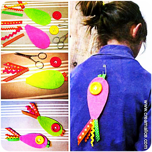 DIY_Poissons_Farceurs_1°_Avril