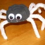 DIY_Araignees_Recup_Halloween