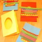 diy-carte-œufs-Paques-Creamalice