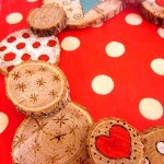 DIY_Couronne_Noel_nature_Creamalice