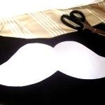 Tuto_DIY_Coussin_Moustache1