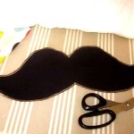 Tuto_DIY_Coussin_Moustache2