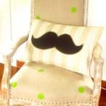 Tuto_DIY_Coussin_Moustache4