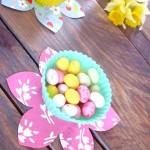 diy-deco-table-Paques-Creamalice