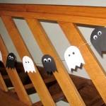 DIY_Guirlande_Fantomes_Halloween_Creamalice