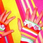 DIY_Mitaines_Recup_Creamalice