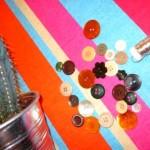 diy-pot-deco-guirlande-boutons-Creamalice